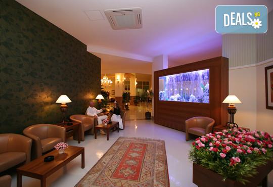 Febeach Hotel Side 4* - снимка - 13