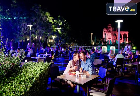 Xanadu Resort Hotel 5* - снимка - 23