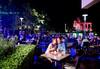 Самолетна почивка в Турция! 7 нощувки на човек на база Ultra all inclusive в Xanadu Resort Hotel 5*, Белек, Турска ривиера с двупосочен чартърен полет от София - thumb 23