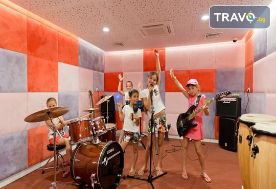 Xanadu Resort Hotel 5* - снимка - 53