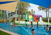 Самолетна почивка в Турция! 7 нощувки на човек на база Ultra all inclusive в Xanadu Resort Hotel 5*, Белек, Турска ривиера с двупосочен чартърен полет от Варна - thumb 50
