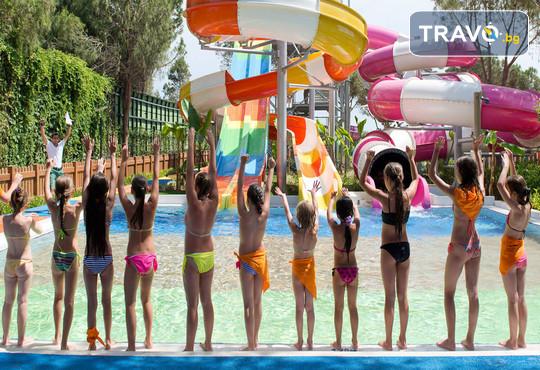 Xanadu Resort Hotel 5* - снимка - 51