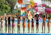 Самолетна почивка в Турция! 7 нощувки на човек на база Ultra all inclusive в Xanadu Resort Hotel 5*, Белек, Турска ривиера с двупосочен чартърен полет от София - thumb 51