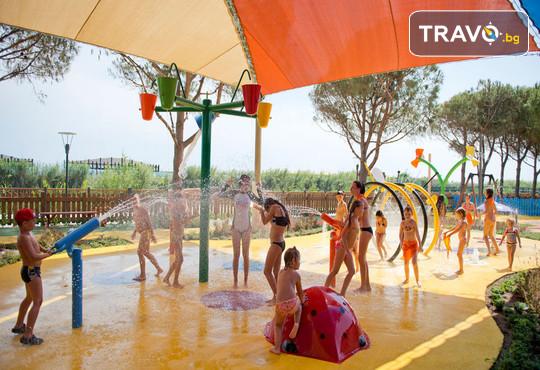 Xanadu Resort Hotel 5* - снимка - 48