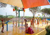 Самолетна почивка в Турция! 7 нощувки на човек на база Ultra all inclusive в Xanadu Resort Hotel 5*, Белек, Турска ривиера с двупосочен чартърен полет от София - thumb 48