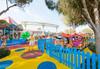 Самолетна почивка в Турция! 7 нощувки на човек на база Ultra all inclusive в Xanadu Resort Hotel 5*, Белек, Турска ривиера с двупосочен чартърен полет от София - thumb 49