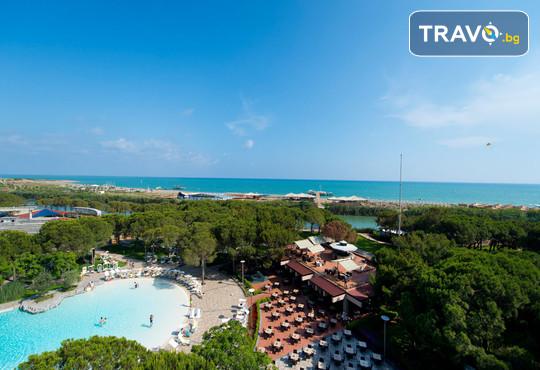 Xanadu Resort Hotel 5* - снимка - 8