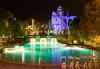 Самолетна почивка в Турция! 7 нощувки на човек на база Ultra all inclusive в Xanadu Resort Hotel 5*, Белек, Турска ривиера с двупосочен чартърен полет от Варна - thumb 15