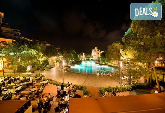 Xanadu Resort Hotel 5* - снимка - 16