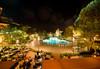Самолетна почивка в Турция! 7 нощувки на човек на база Ultra all inclusive в Xanadu Resort Hotel 5*, Белек, Турска ривиера с двупосочен чартърен полет от Варна - thumb 16
