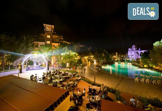 Xanadu Resort Hotel 5* - снимка - 17
