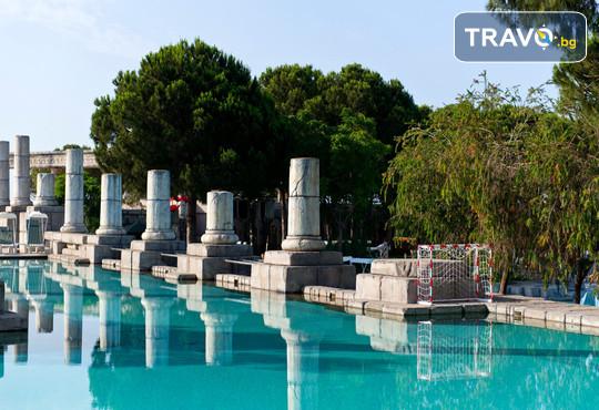 Xanadu Resort Hotel 5* - снимка - 10