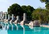 Самолетна почивка в Турция! 7 нощувки на човек на база Ultra all inclusive в Xanadu Resort Hotel 5*, Белек, Турска ривиера с двупосочен чартърен полет от София - thumb 10