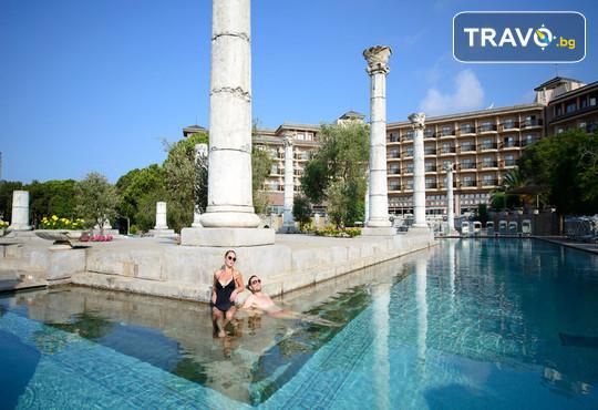 Xanadu Resort Hotel 5* - снимка - 12