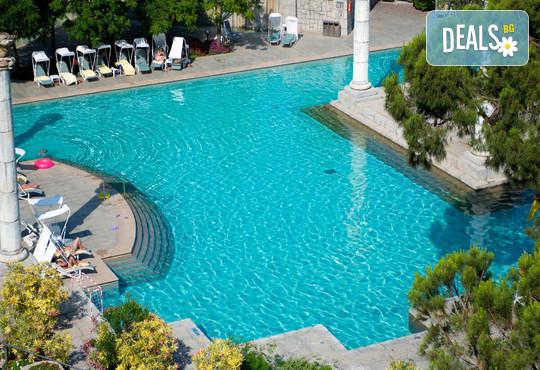 Xanadu Resort Hotel 5* - снимка - 9