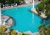 Самолетна почивка в Турция! 7 нощувки на човек на база Ultra all inclusive в Xanadu Resort Hotel 5*, Белек, Турска ривиера с двупосочен чартърен полет от Варна - thumb 9