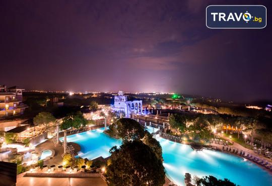 Xanadu Resort Hotel 5* - снимка - 14