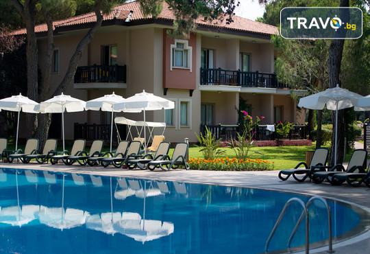 Xanadu Resort Hotel 5* - снимка - 20