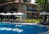 Самолетна почивка в Турция! 7 нощувки на човек на база Ultra all inclusive в Xanadu Resort Hotel 5*, Белек, Турска ривиера с двупосочен чартърен полет от София - thumb 20