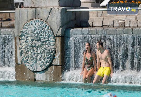 Xanadu Resort Hotel 5* - снимка - 11