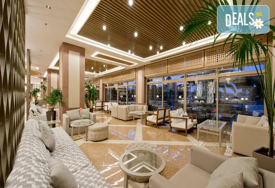 Xanadu Resort Hotel 5* - снимка - 28