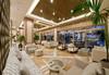 Самолетна почивка в Турция! 7 нощувки на човек на база Ultra all inclusive в Xanadu Resort Hotel 5*, Белек, Турска ривиера с двупосочен чартърен полет от София - thumb 28
