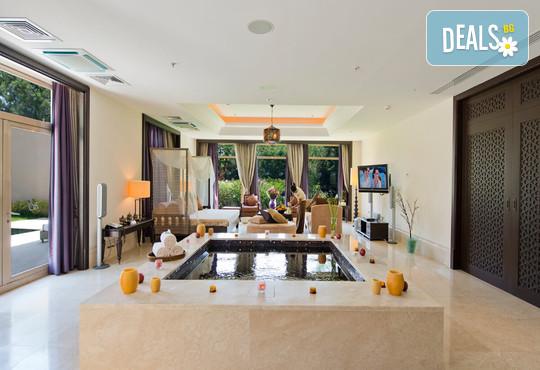 Xanadu Resort Hotel 5* - снимка - 37