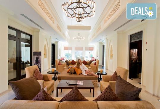 Xanadu Resort Hotel 5* - снимка - 38
