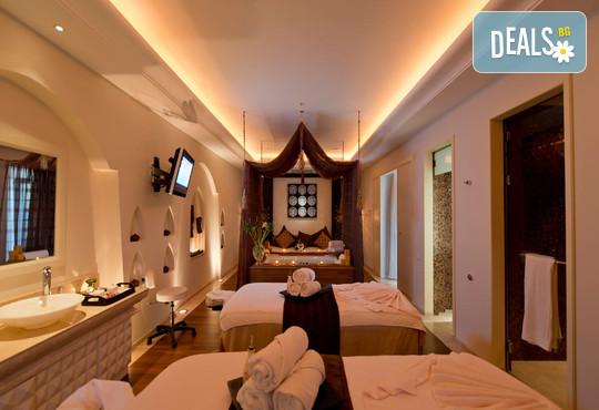 Xanadu Resort Hotel 5* - снимка - 39