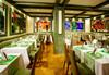 Самолетна почивка в Турция! 7 нощувки на човек на база Ultra all inclusive в Xanadu Resort Hotel 5*, Белек, Турска ривиера с двупосочен чартърен полет от Варна - thumb 30