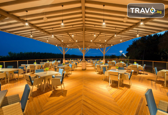 Xanadu Resort Hotel 5* - снимка - 24