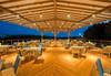 Самолетна почивка в Турция! 7 нощувки на човек на база Ultra all inclusive в Xanadu Resort Hotel 5*, Белек, Турска ривиера с двупосочен чартърен полет от София - thumb 24