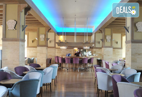 Xanadu Resort Hotel 5* - снимка - 32