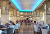 Самолетна почивка в Турция! 7 нощувки на човек на база Ultra all inclusive в Xanadu Resort Hotel 5*, Белек, Турска ривиера с двупосочен чартърен полет от София - thumb 32