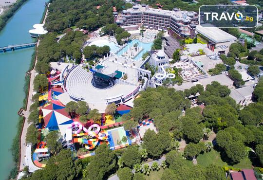 Xanadu Resort Hotel 5* - снимка - 4