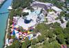 Самолетна почивка в Турция! 7 нощувки на човек на база Ultra all inclusive в Xanadu Resort Hotel 5*, Белек, Турска ривиера с двупосочен чартърен полет от София - thumb 4