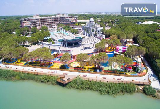 Xanadu Resort Hotel 5* - снимка - 5