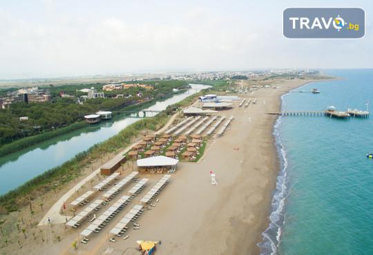 Xanadu Resort Hotel 5* - снимка - 2