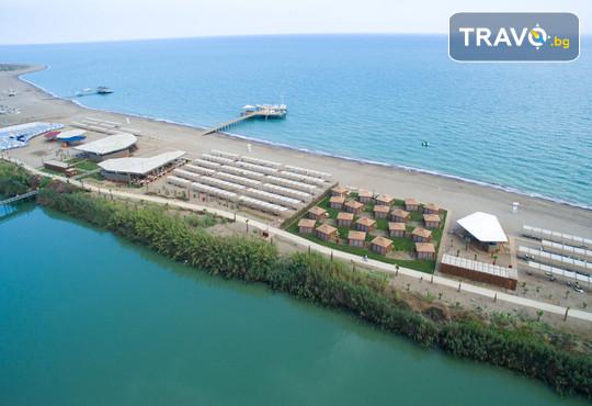 Xanadu Resort Hotel 5* - снимка - 55