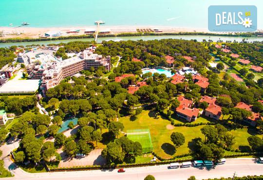 Xanadu Resort Hotel 5* - снимка - 6