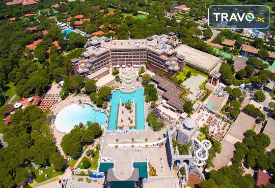 Xanadu Resort Hotel 5* - снимка - 7