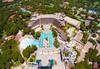 Самолетна почивка в Турция! 7 нощувки на човек на база Ultra all inclusive в Xanadu Resort Hotel 5*, Белек, Турска ривиера с двупосочен чартърен полет от София - thumb 7