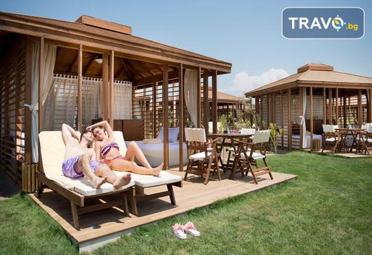 Xanadu Resort Hotel 5* - снимка - 27
