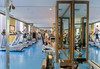 Самолетна почивка в Турция! 7 нощувки на човек на база Ultra all inclusive в Xanadu Resort Hotel 5*, Белек, Турска ривиера с двупосочен чартърен полет от София - thumb 41