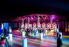Самолетна почивка в Турция! 7 нощувки на човек на база Ultra all inclusive в Xanadu Resort Hotel 5*, Белек, Турска ривиера с двупосочен чартърен полет от Варна - thumb 43