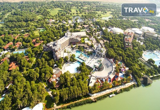 Xanadu Resort Hotel 5* - снимка - 65