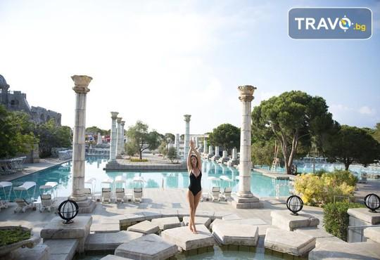 Xanadu Resort Hotel 5* - снимка - 66
