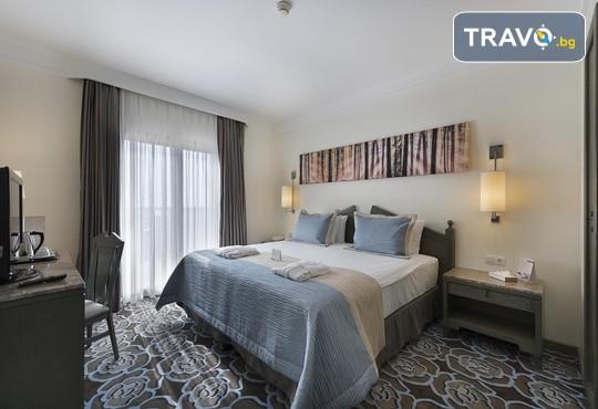 Xanadu Resort Hotel 5* - снимка - 67