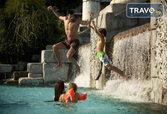 Xanadu Resort Hotel 5* - снимка - 70