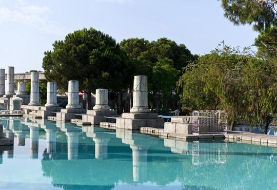 Xanadu Resort Hotel 5* - снимка - 72
